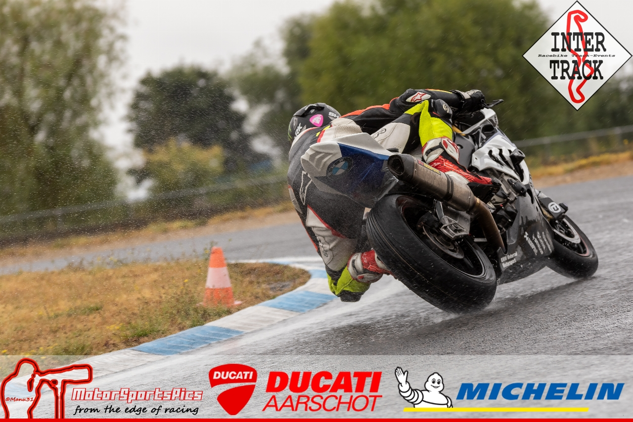 27+28-07-19 Inter-Track at Carole Wet sessions open pitlane #10