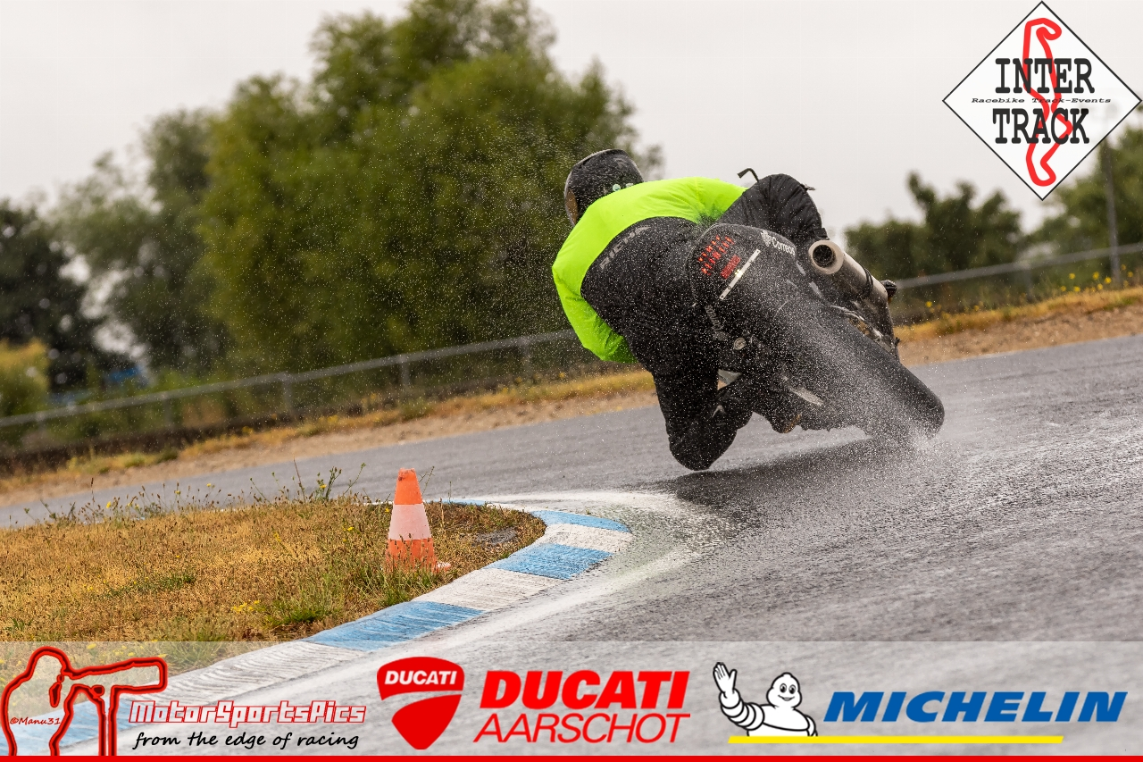 27+28-07-19 Inter-Track at Carole Wet sessions open pitlane #11