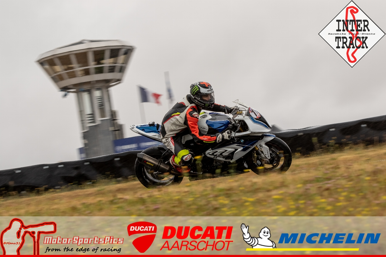 27+28-07-19 Inter-Track at Carole Wet sessions open pitlane #102
