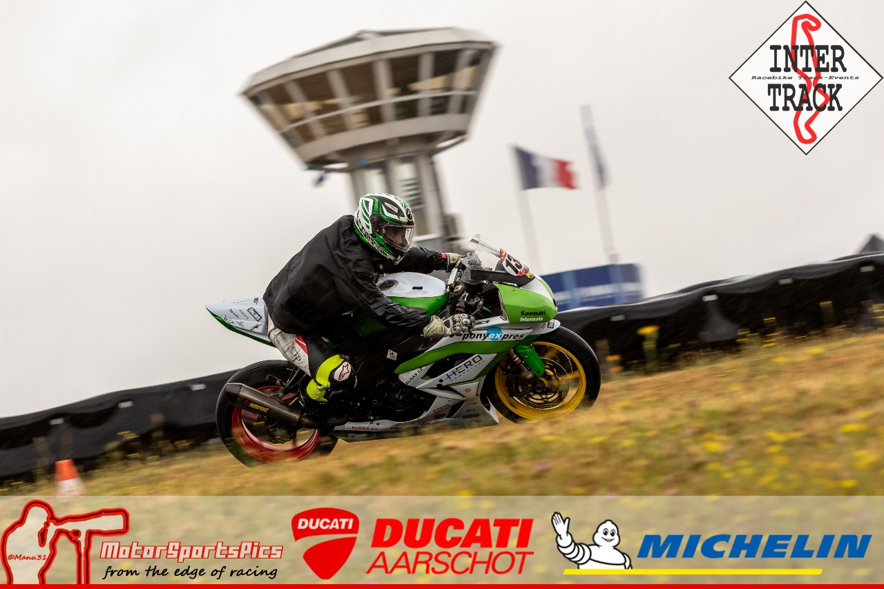 27+28-07-19 Inter-Track at Carole Wet sessions open pitlane #103
