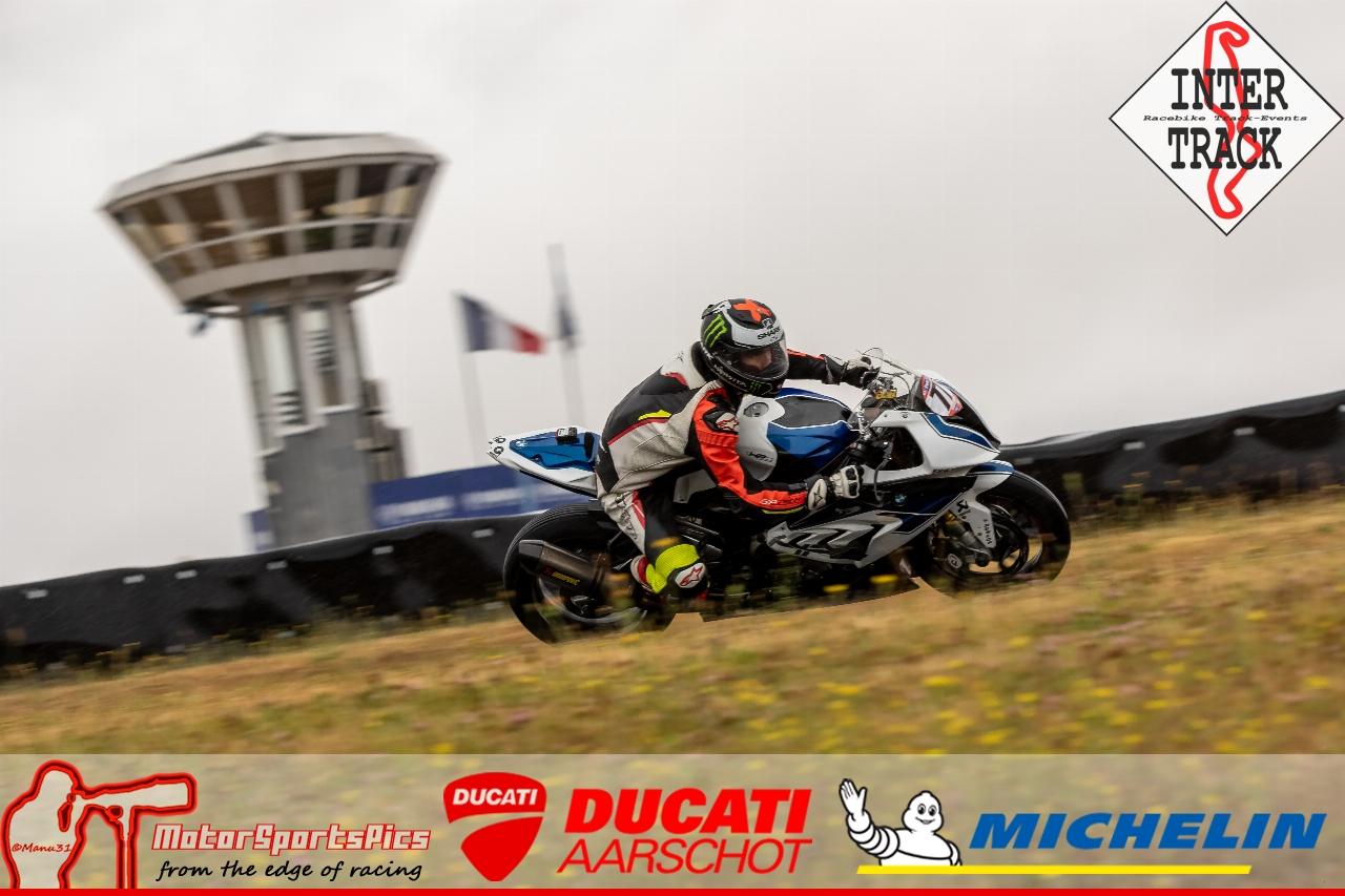 27+28-07-19 Inter-Track at Carole Wet sessions open pitlane #104