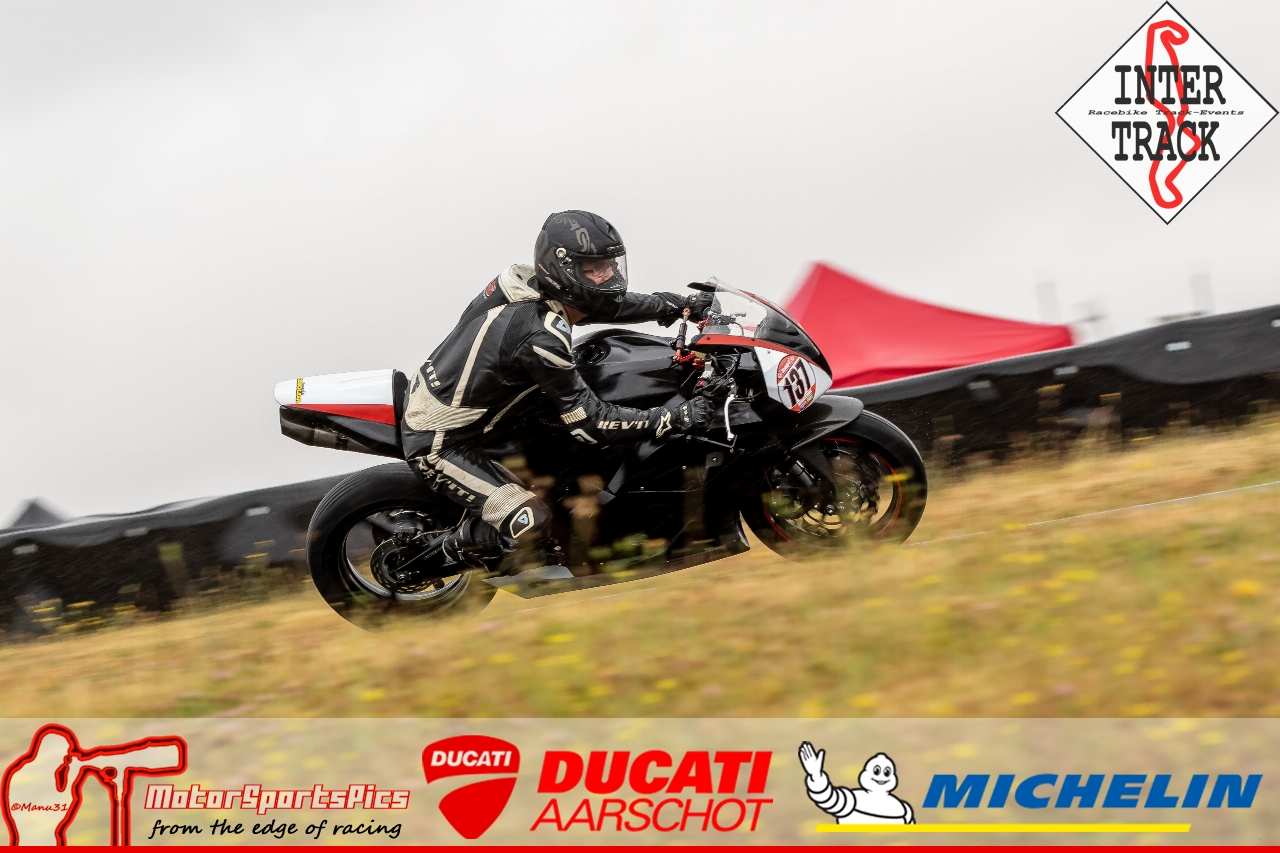 27+28-07-19 Inter-Track at Carole Wet sessions open pitlane #109
