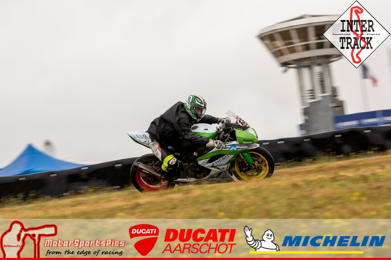 27+28-07-19 Inter-Track at Carole Wet sessions open pitlane #112