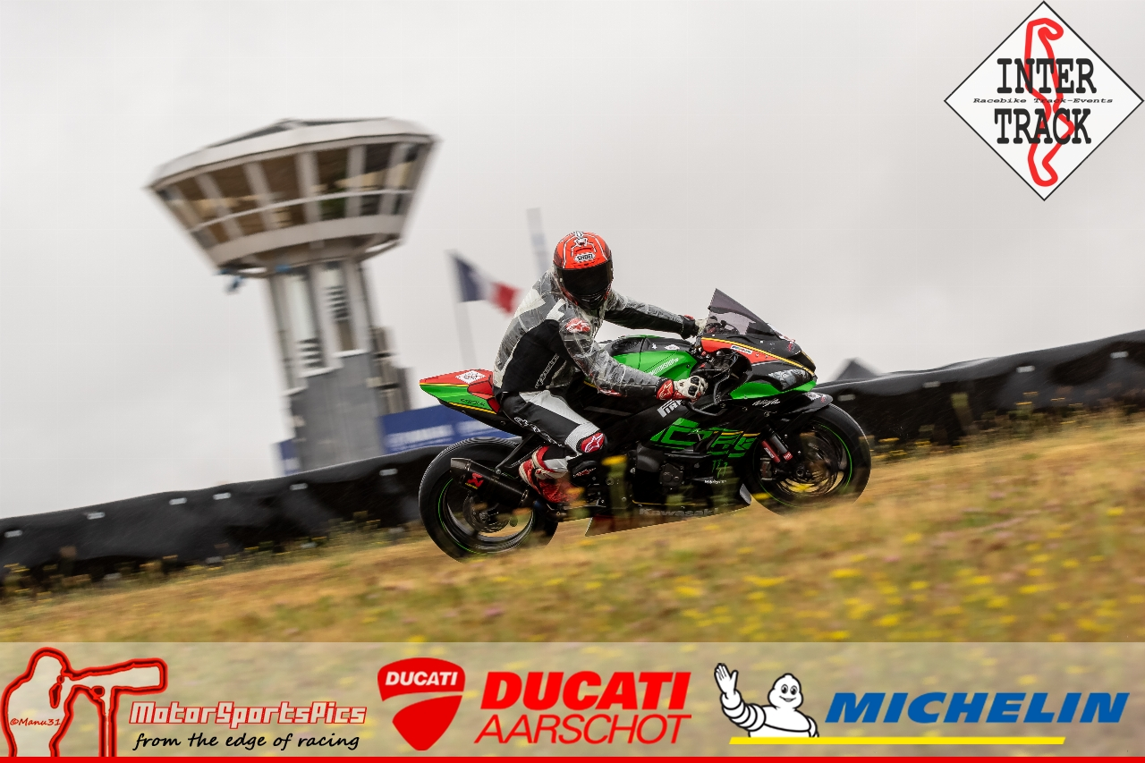 27+28-07-19 Inter-Track at Carole Wet sessions open pitlane #113