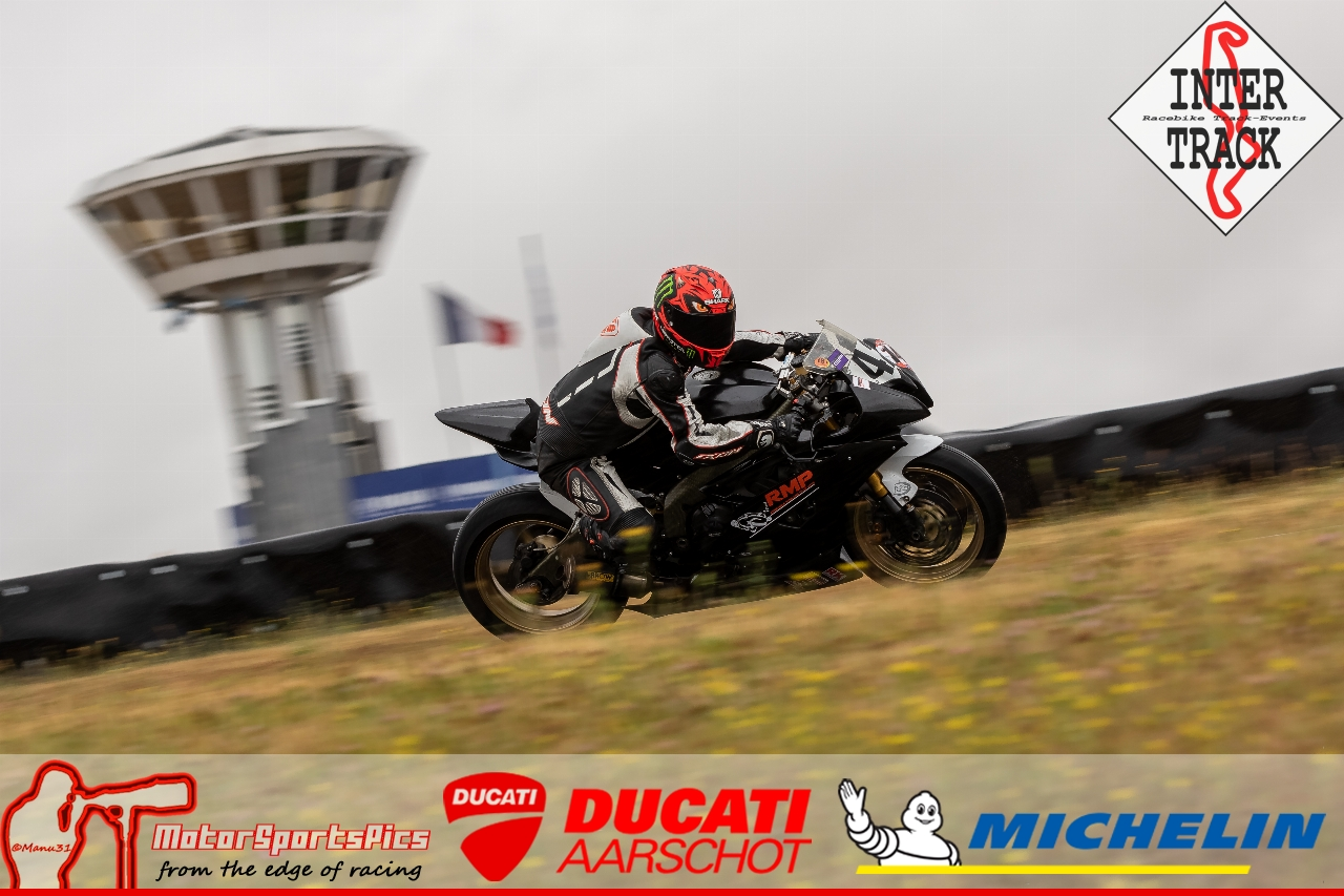 27+28-07-19 Inter-Track at Carole Wet sessions open pitlane #114