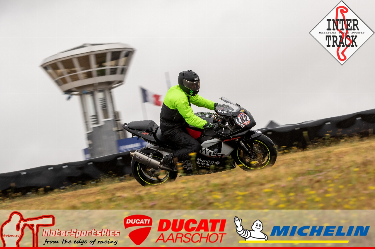 27+28-07-19 Inter-Track at Carole Wet sessions open pitlane #117