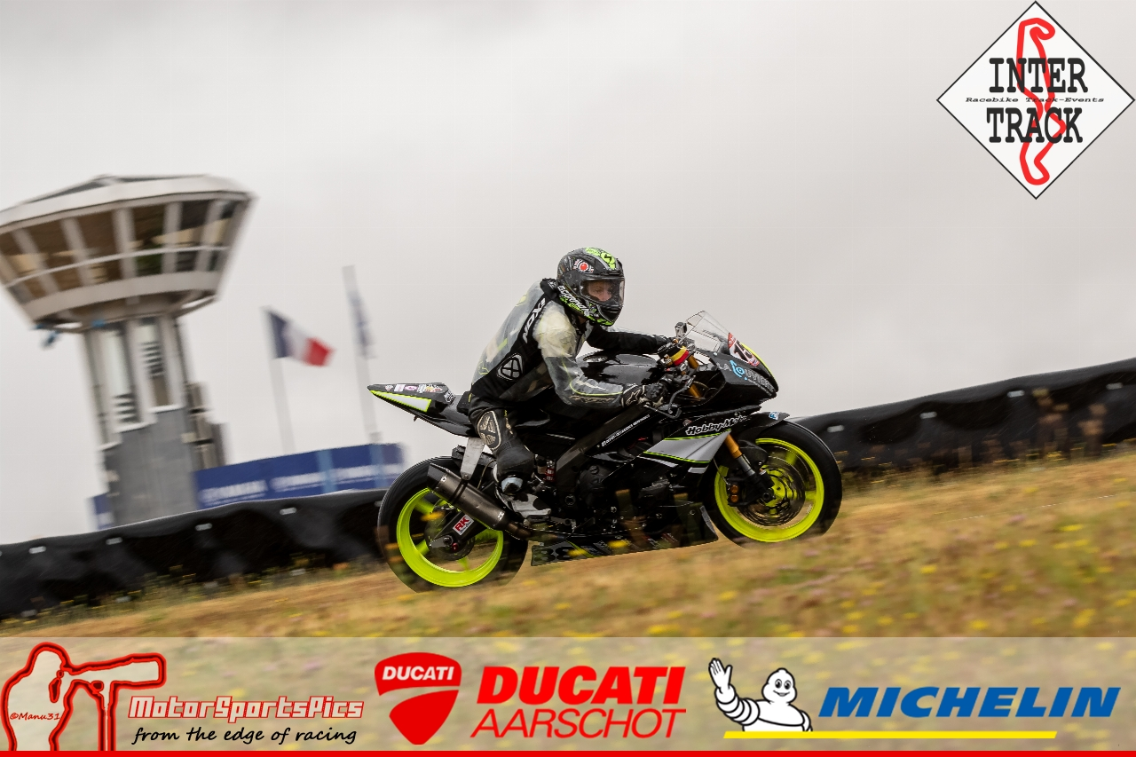 27+28-07-19 Inter-Track at Carole Wet sessions open pitlane #118