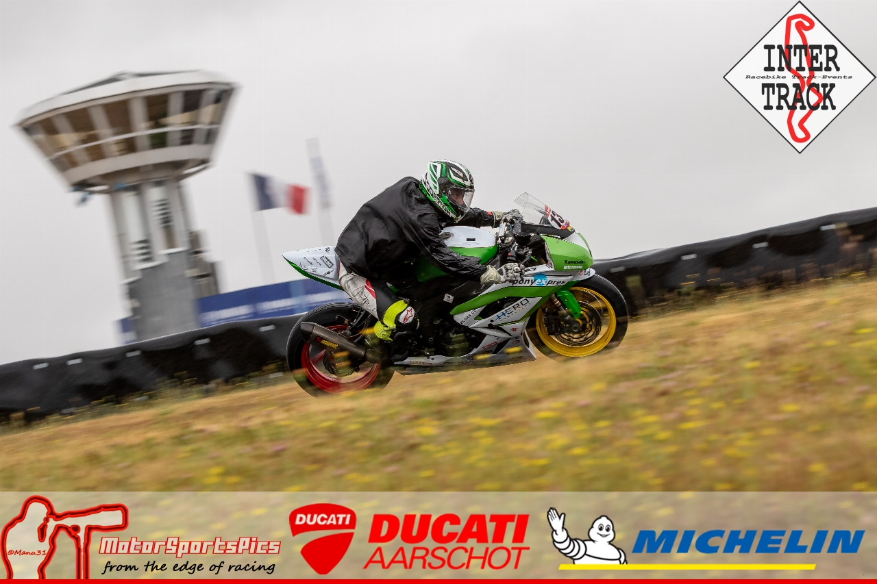 27+28-07-19 Inter-Track at Carole Wet sessions open pitlane #119