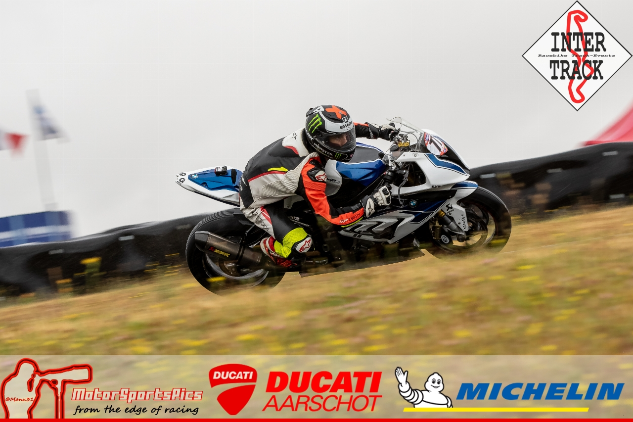 27+28-07-19 Inter-Track at Carole Wet sessions open pitlane #120