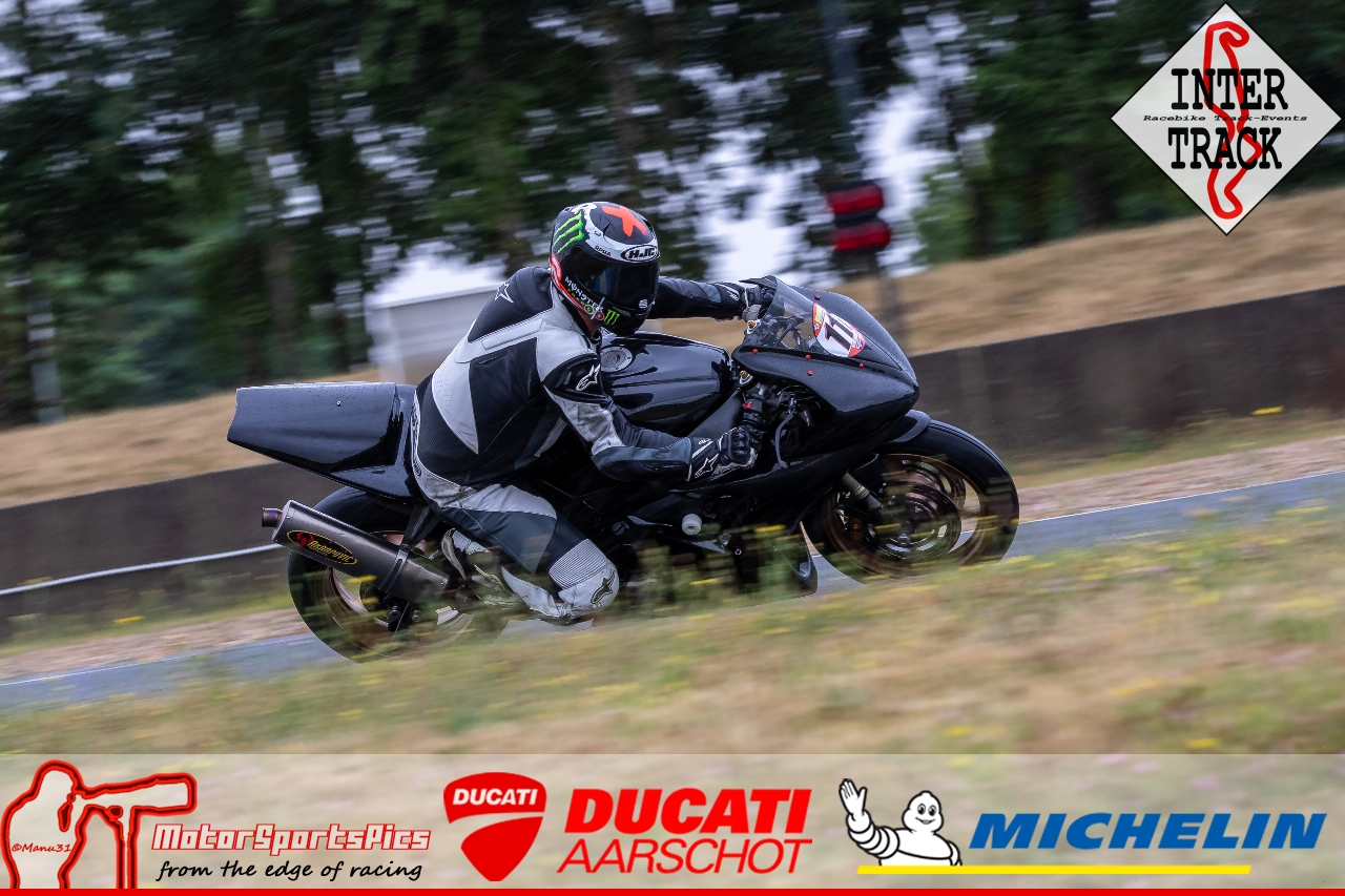 27+28-07-19 Inter-Track at Carole Wet sessions open pitlane #122