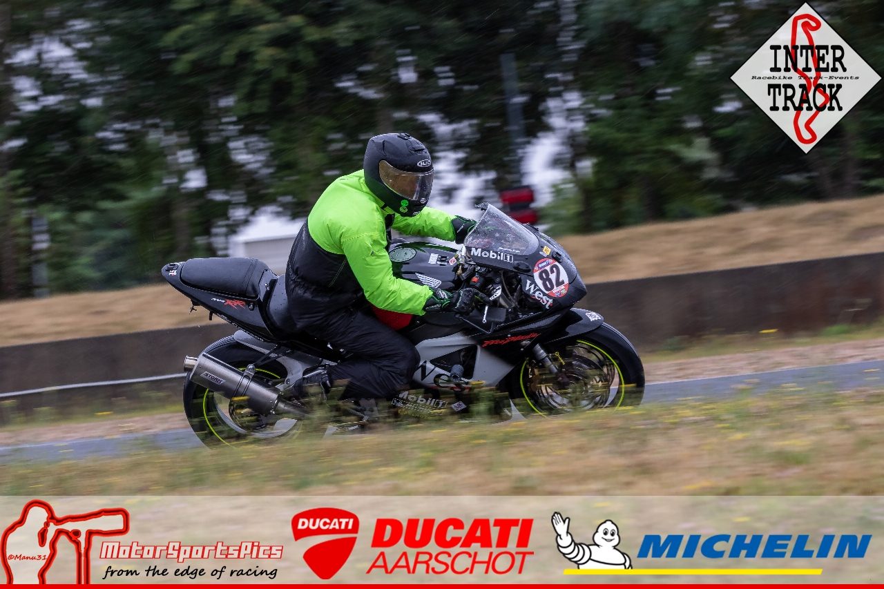 27+28-07-19 Inter-Track at Carole Wet sessions open pitlane #123
