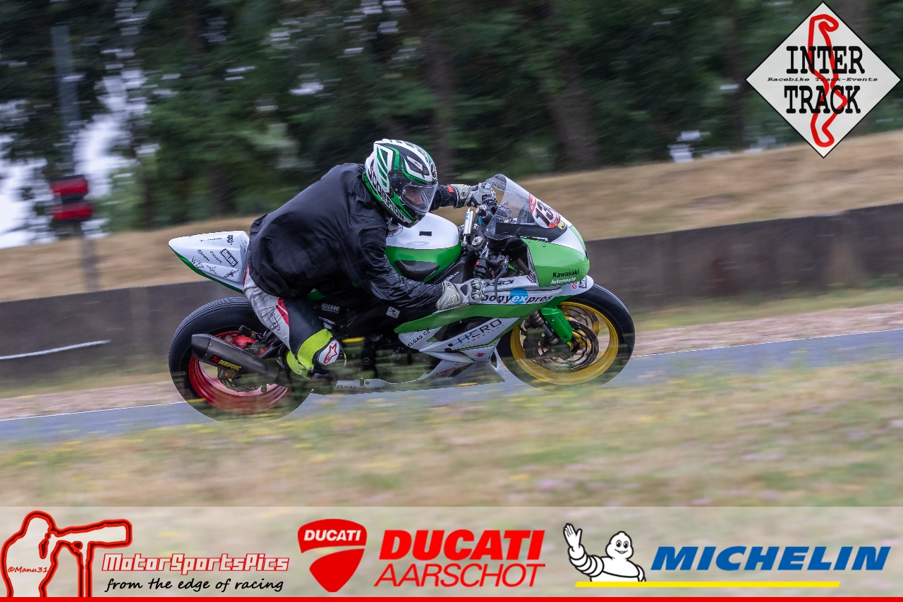 27+28-07-19 Inter-Track at Carole Wet sessions open pitlane #125