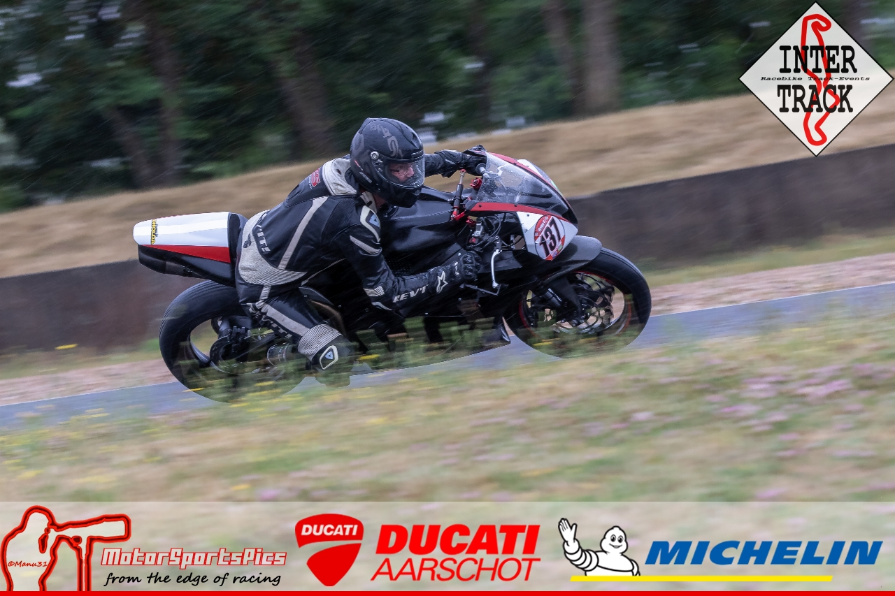 27+28-07-19 Inter-Track at Carole Wet sessions open pitlane #126