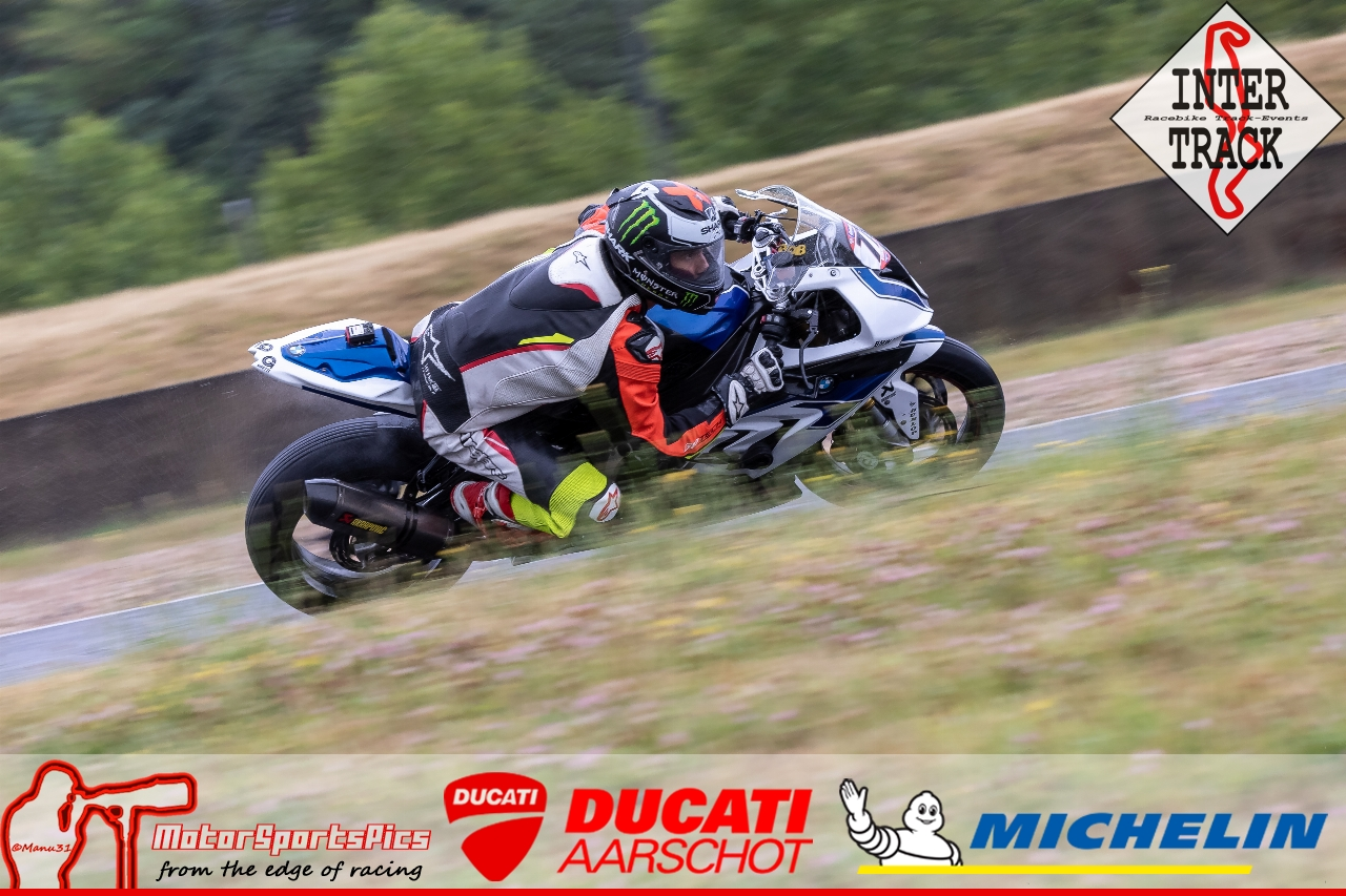 27+28-07-19 Inter-Track at Carole Wet sessions open pitlane #127