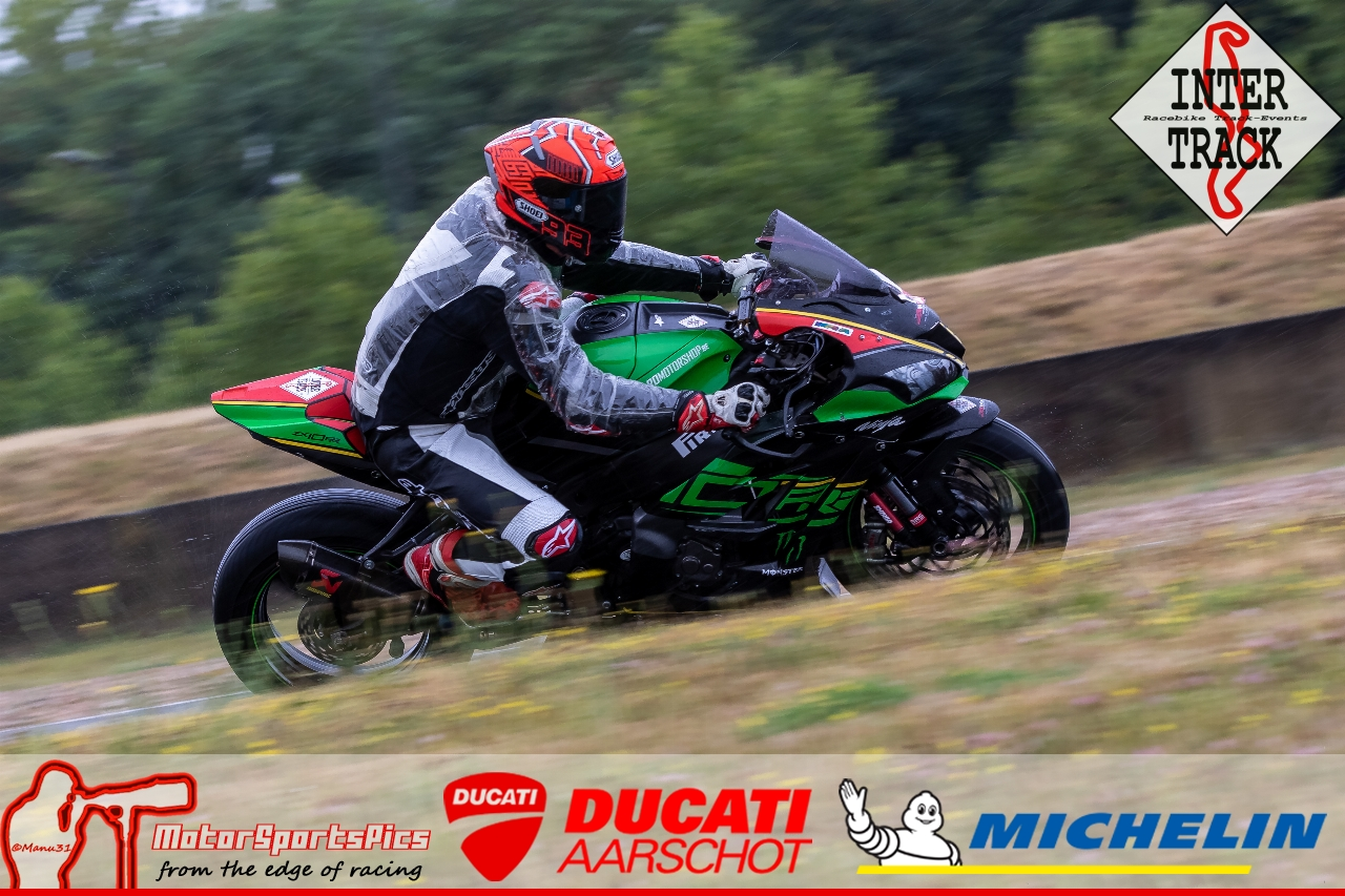 27+28-07-19 Inter-Track at Carole Wet sessions open pitlane #128