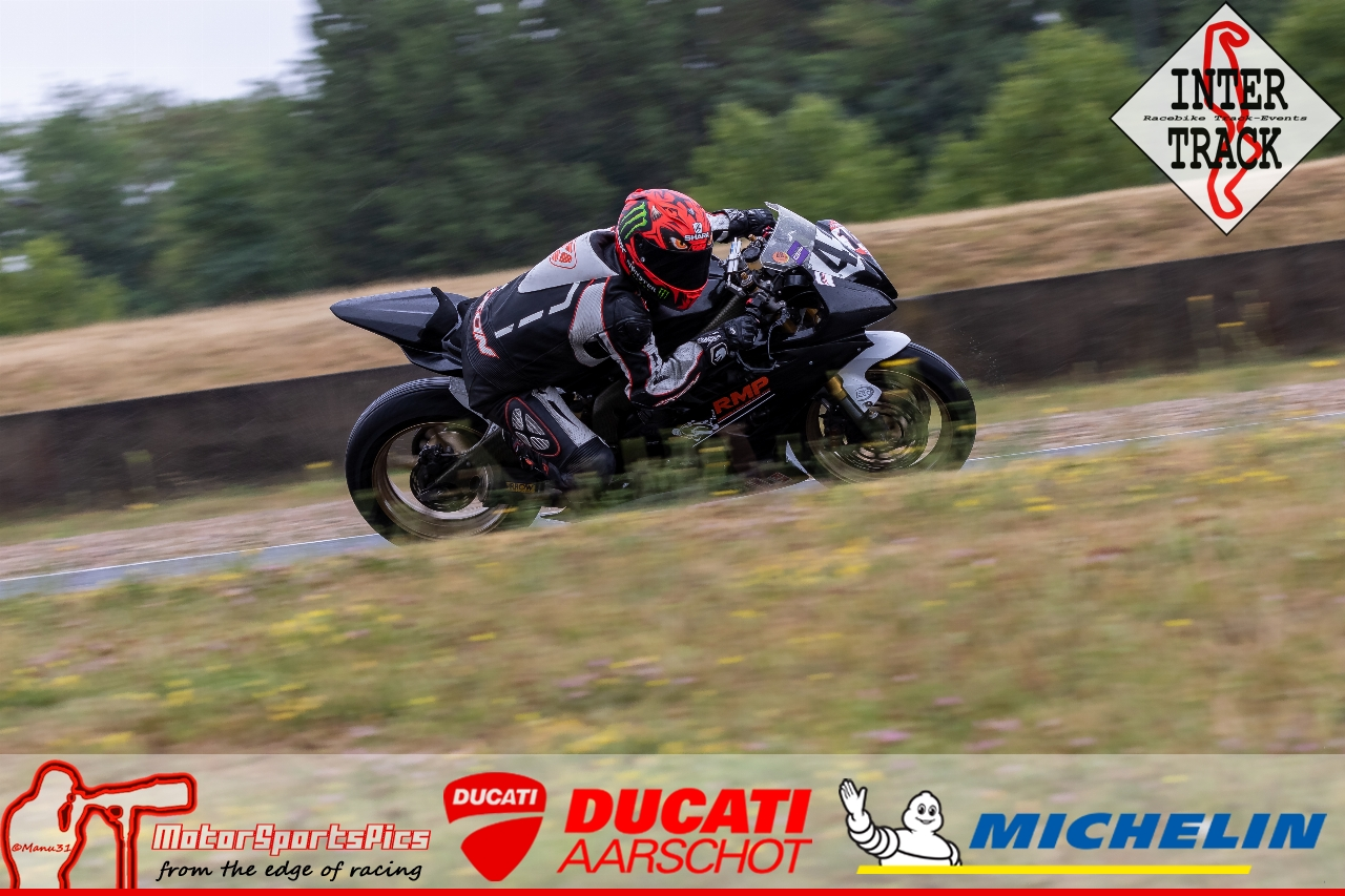 27+28-07-19 Inter-Track at Carole Wet sessions open pitlane #129