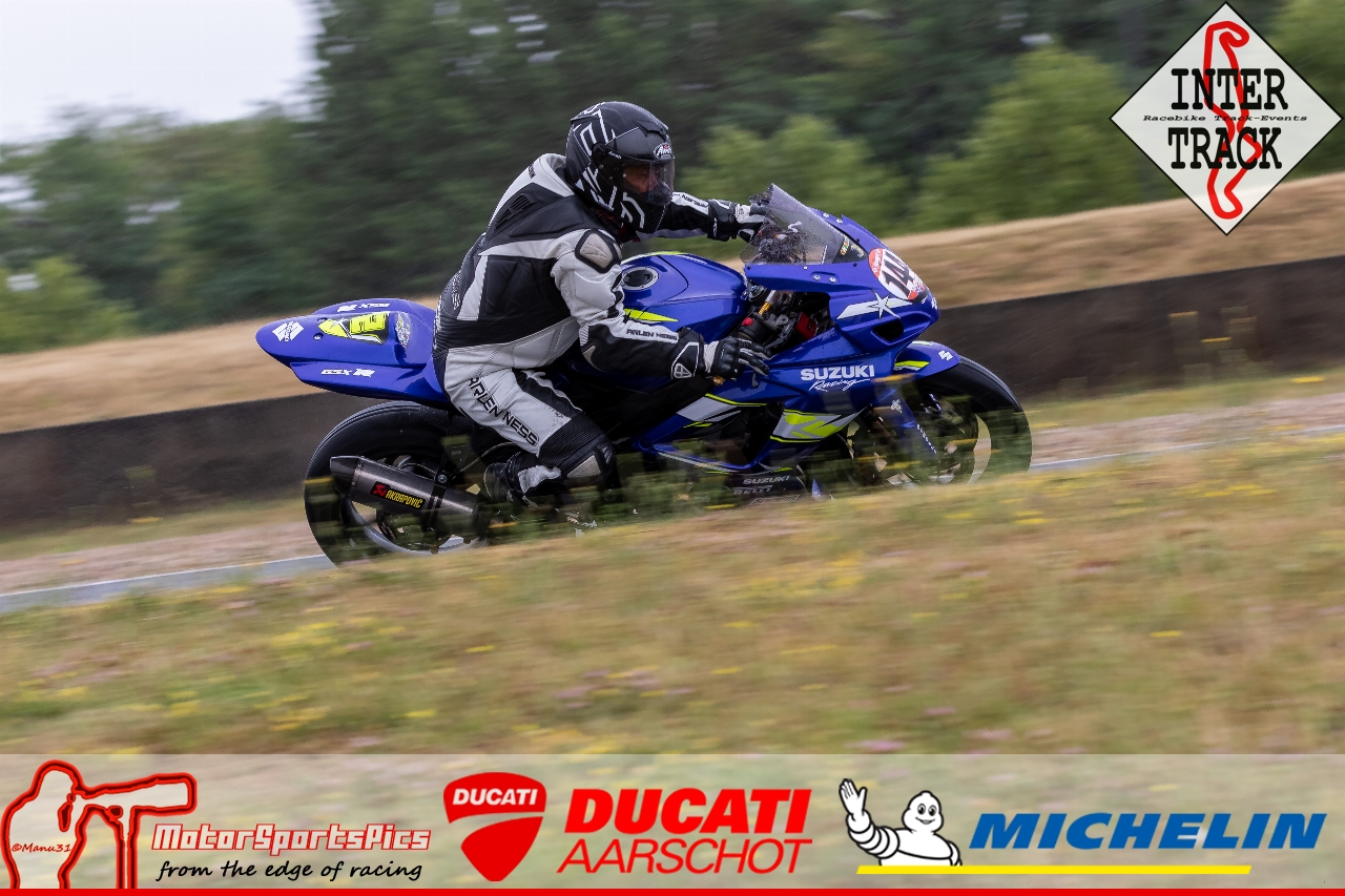 27+28-07-19 Inter-Track at Carole Wet sessions open pitlane #131