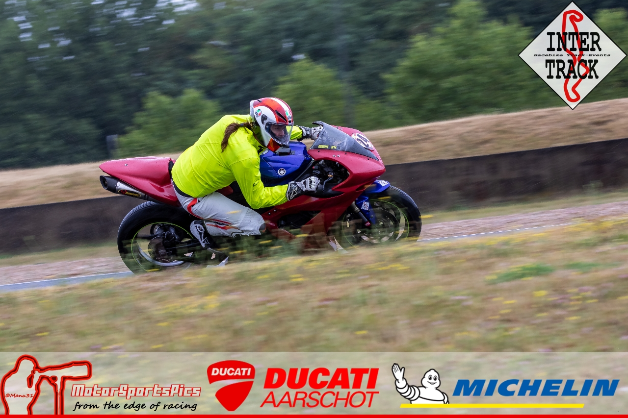 27+28-07-19 Inter-Track at Carole Wet sessions open pitlane #133