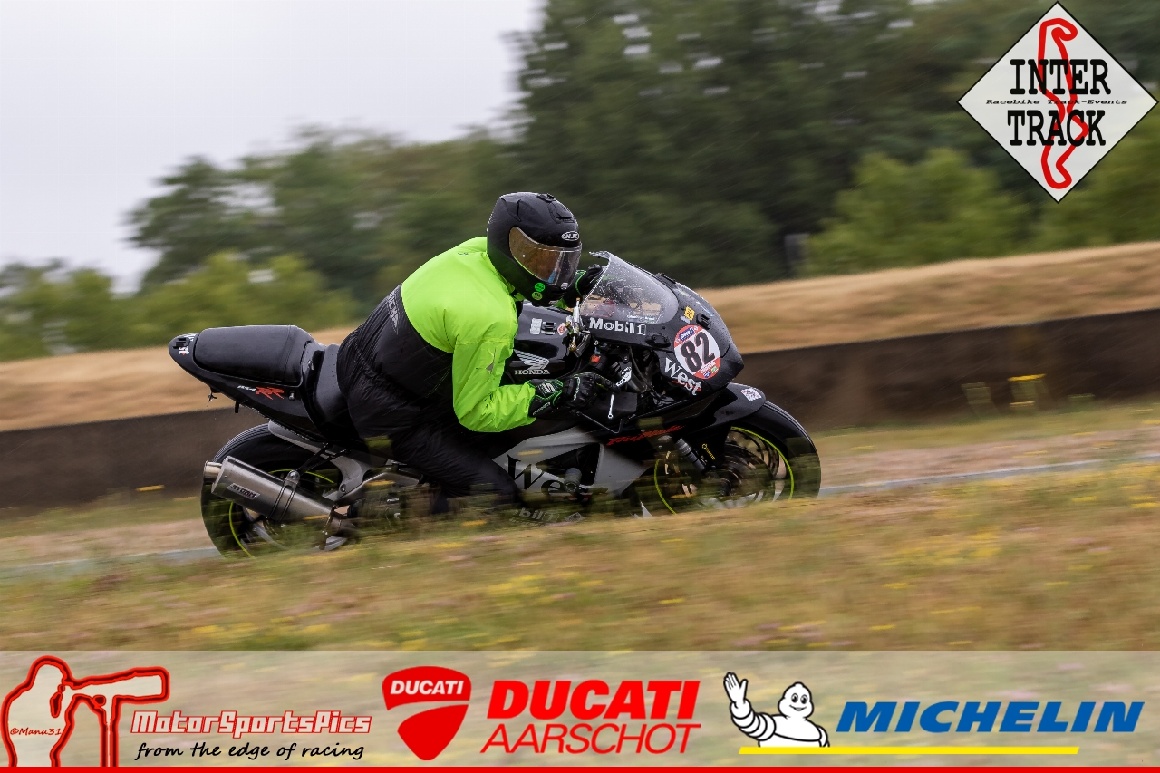27+28-07-19 Inter-Track at Carole Wet sessions open pitlane #134