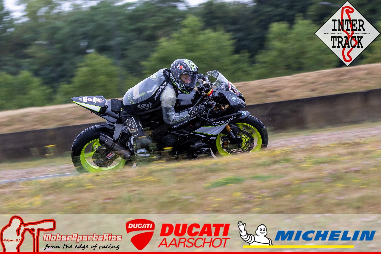 27+28-07-19 Inter-Track at Carole Wet sessions open pitlane #136