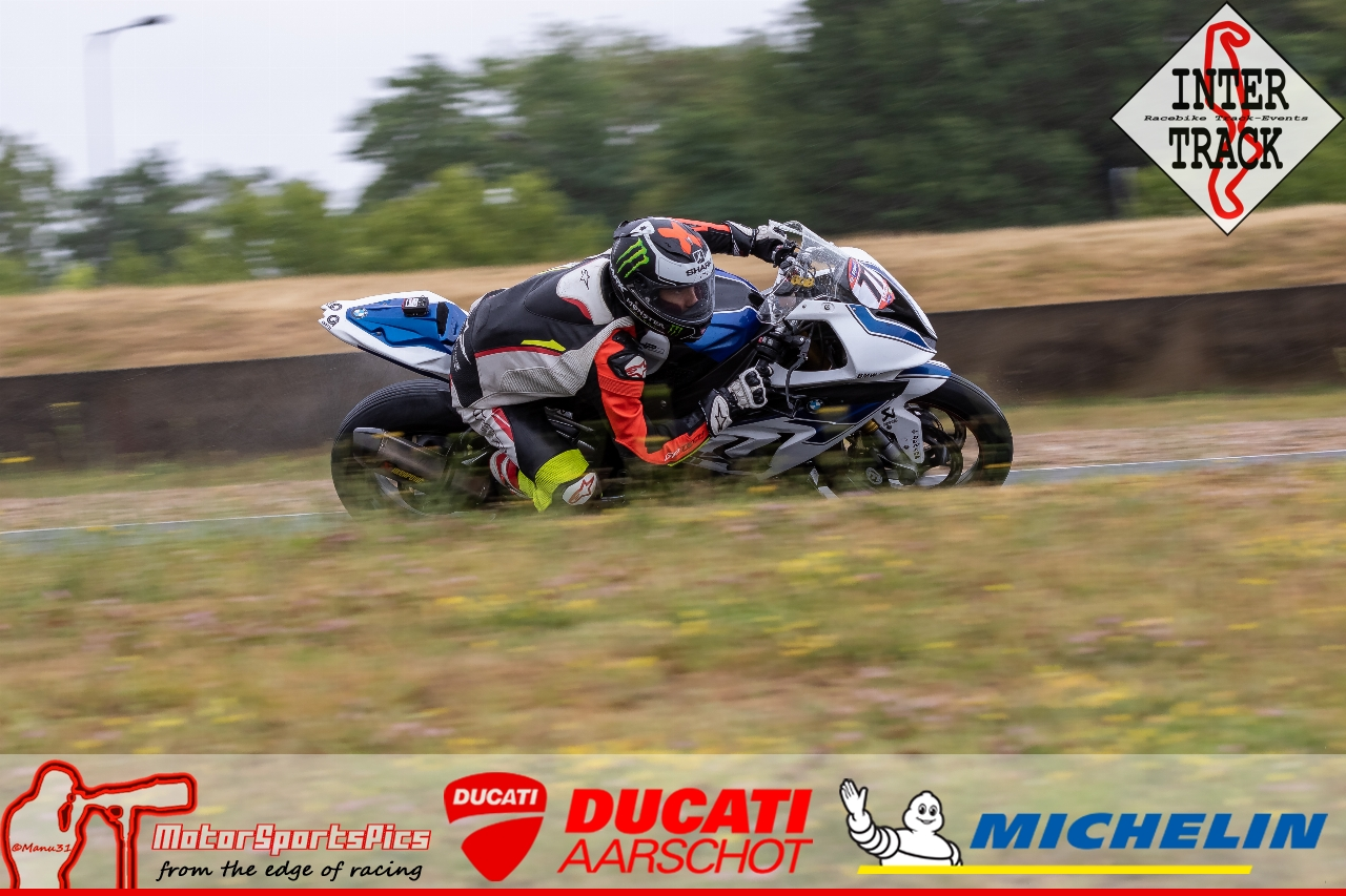 27+28-07-19 Inter-Track at Carole Wet sessions open pitlane #137