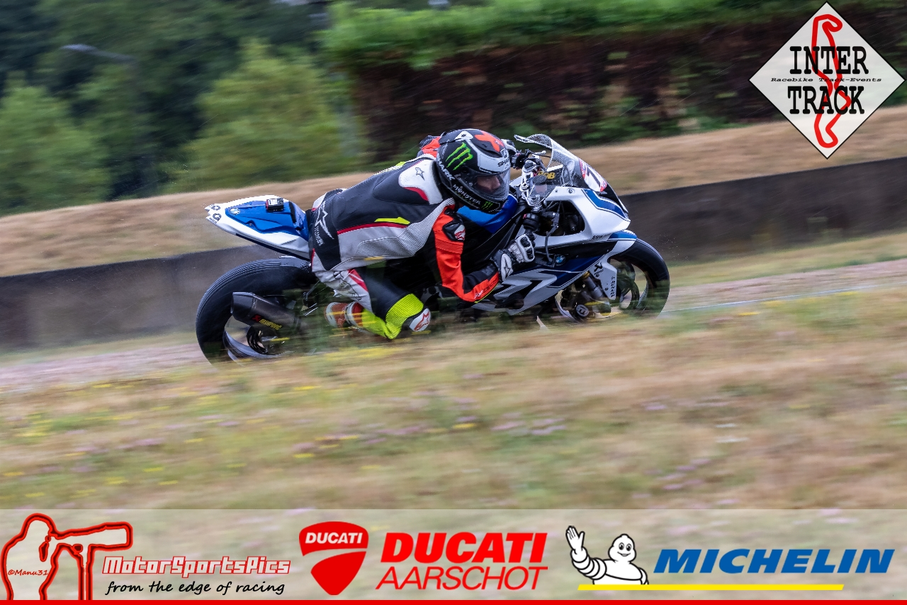 27+28-07-19 Inter-Track at Carole Wet sessions open pitlane #138