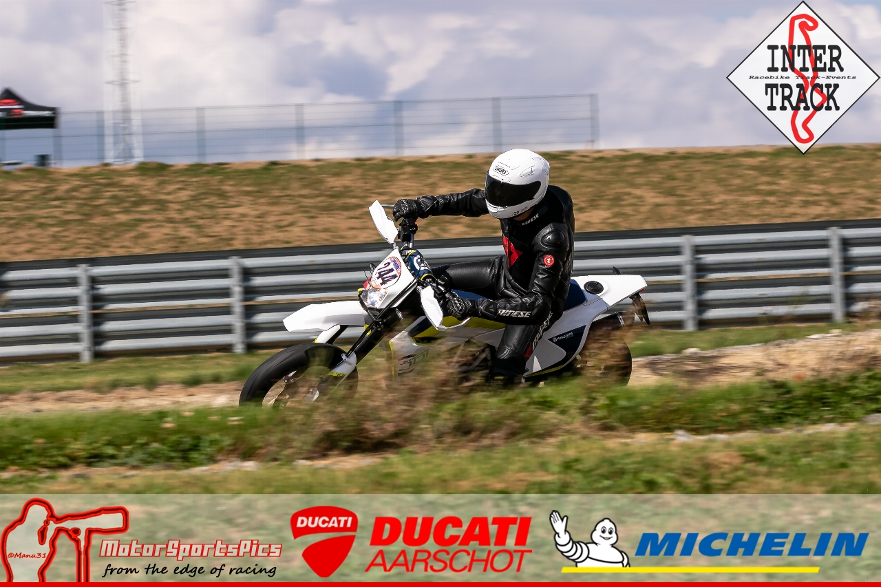 31-08+01-09-19 Inter-Track at Mettet Group 2 Blue #1