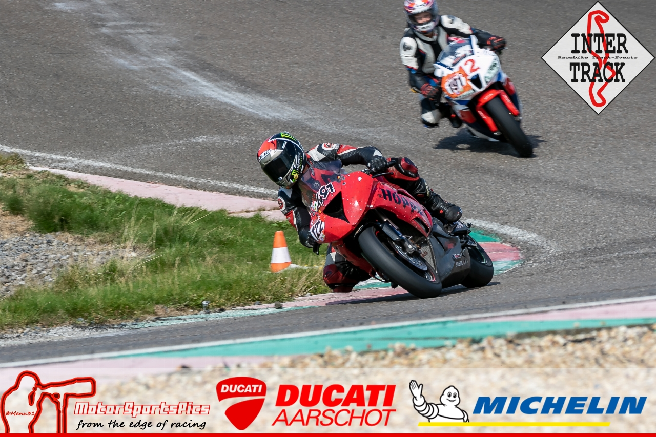 31-08+01-09-19 Inter-Track at Mettet Group 4 Red #2