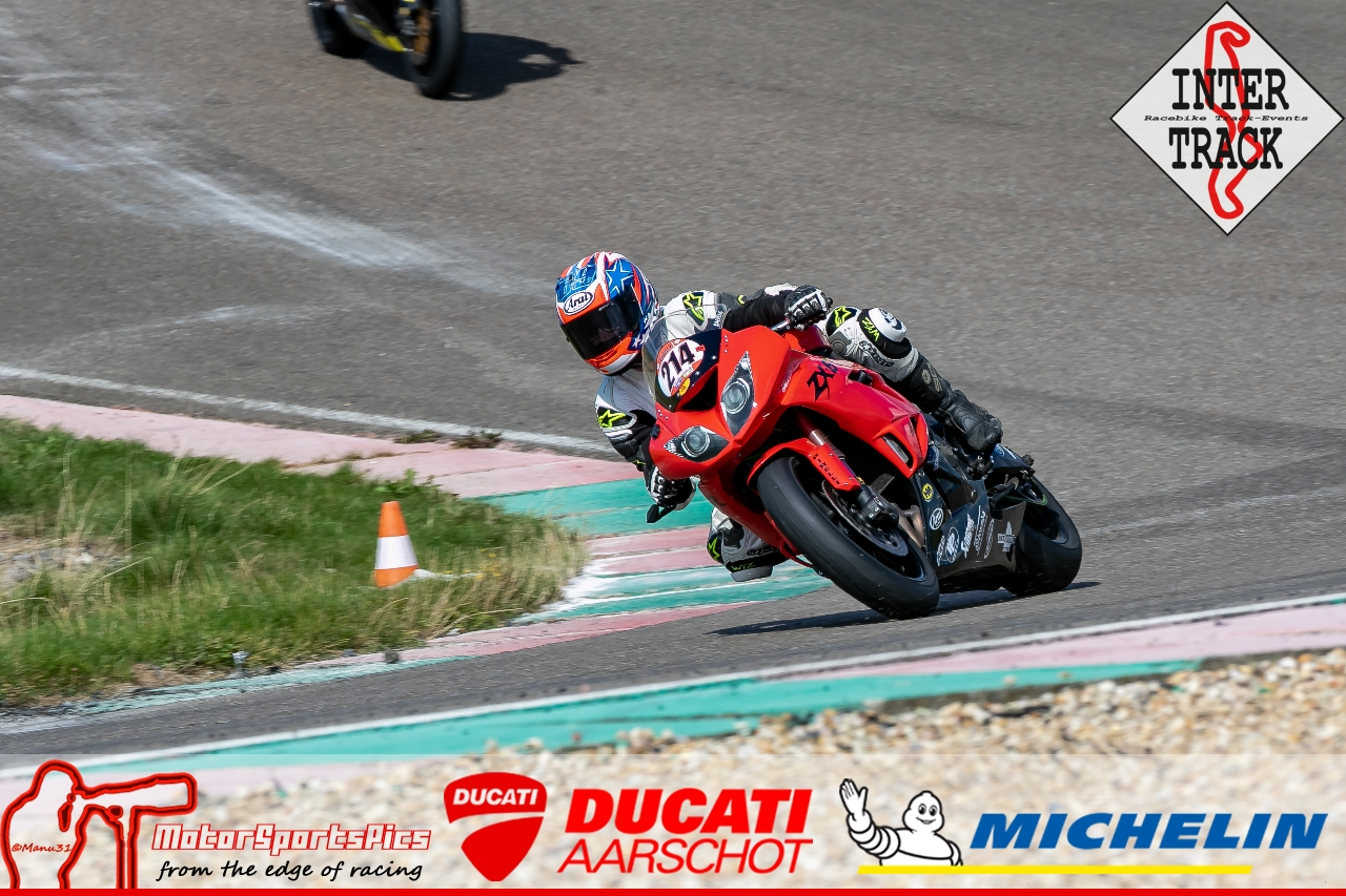 31-08+01-09-19 Inter-Track at Mettet Group 4 Red #5