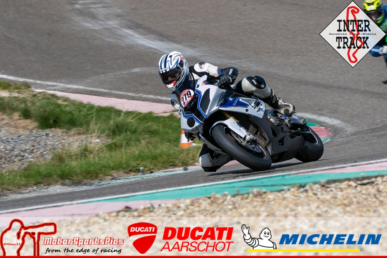 31-08+01-09-19 Inter-Track at Mettet Group 4 Red #8