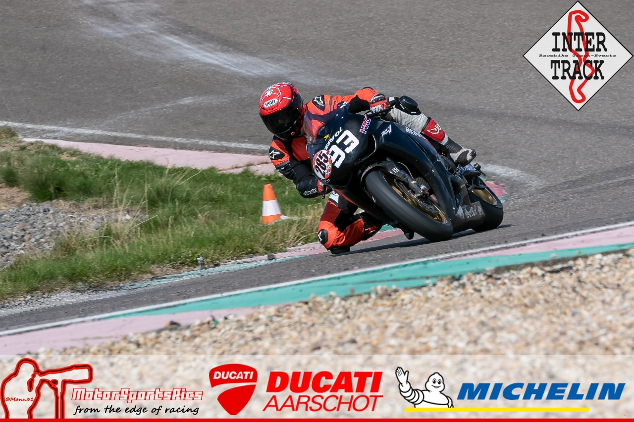 31-08+01-09-19 Inter-Track at Mettet Group 4 Red #14