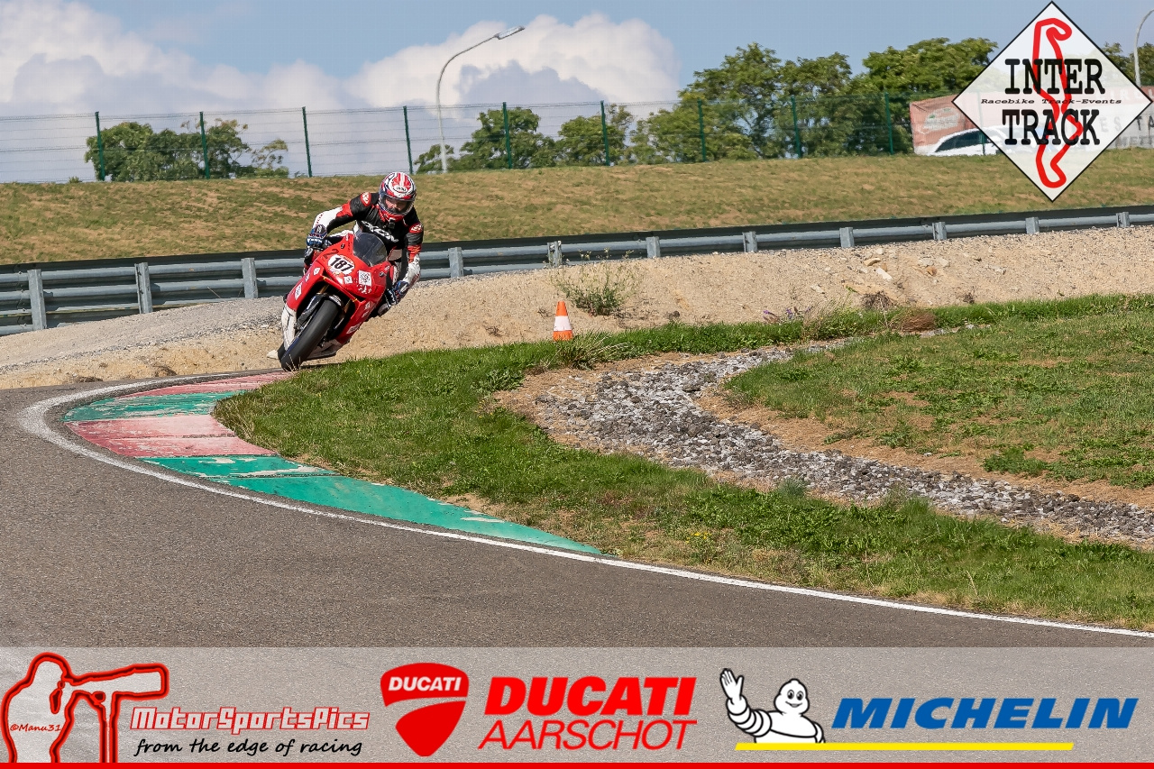 31-08+01-09-19 Inter-Track at Mettet Group 4 Red #21