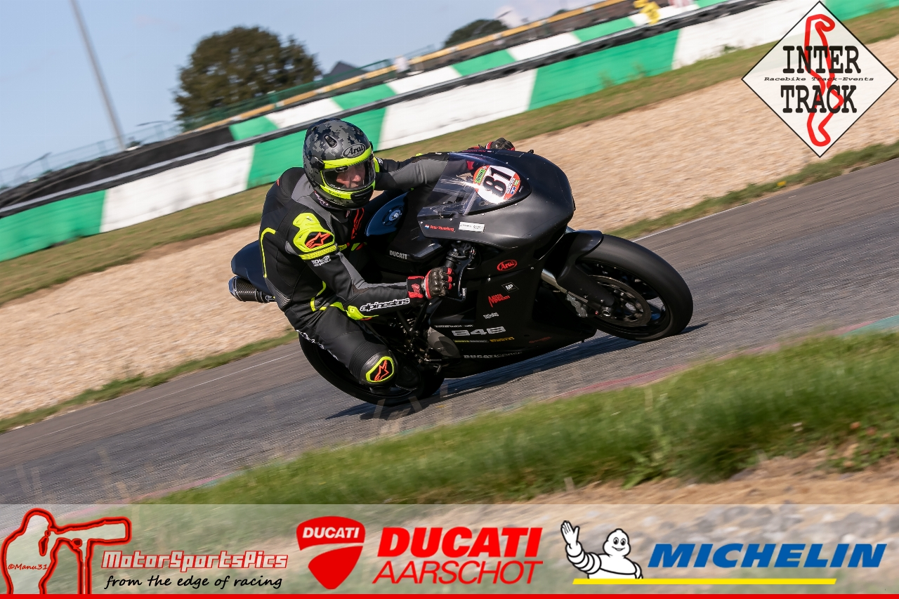 31-08+01-09-19 Inter-Track at Mettet Group 1 Green #117