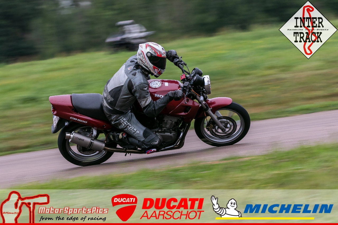17-08-19 Inter-Track at Ecuyers Saturday open pitlan #10