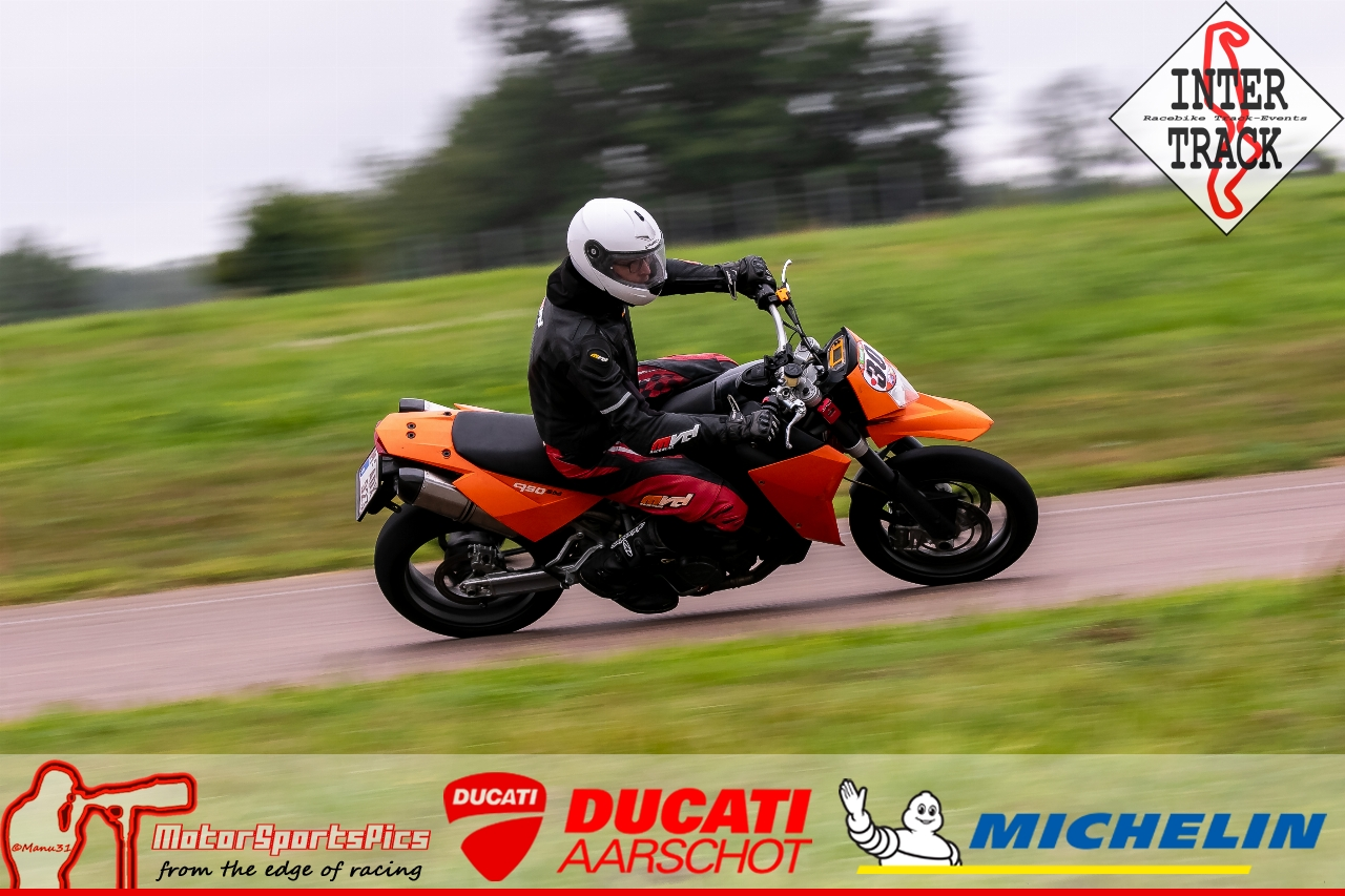 17-08-19 Inter-Track at Ecuyers Saturday open pitlan #100