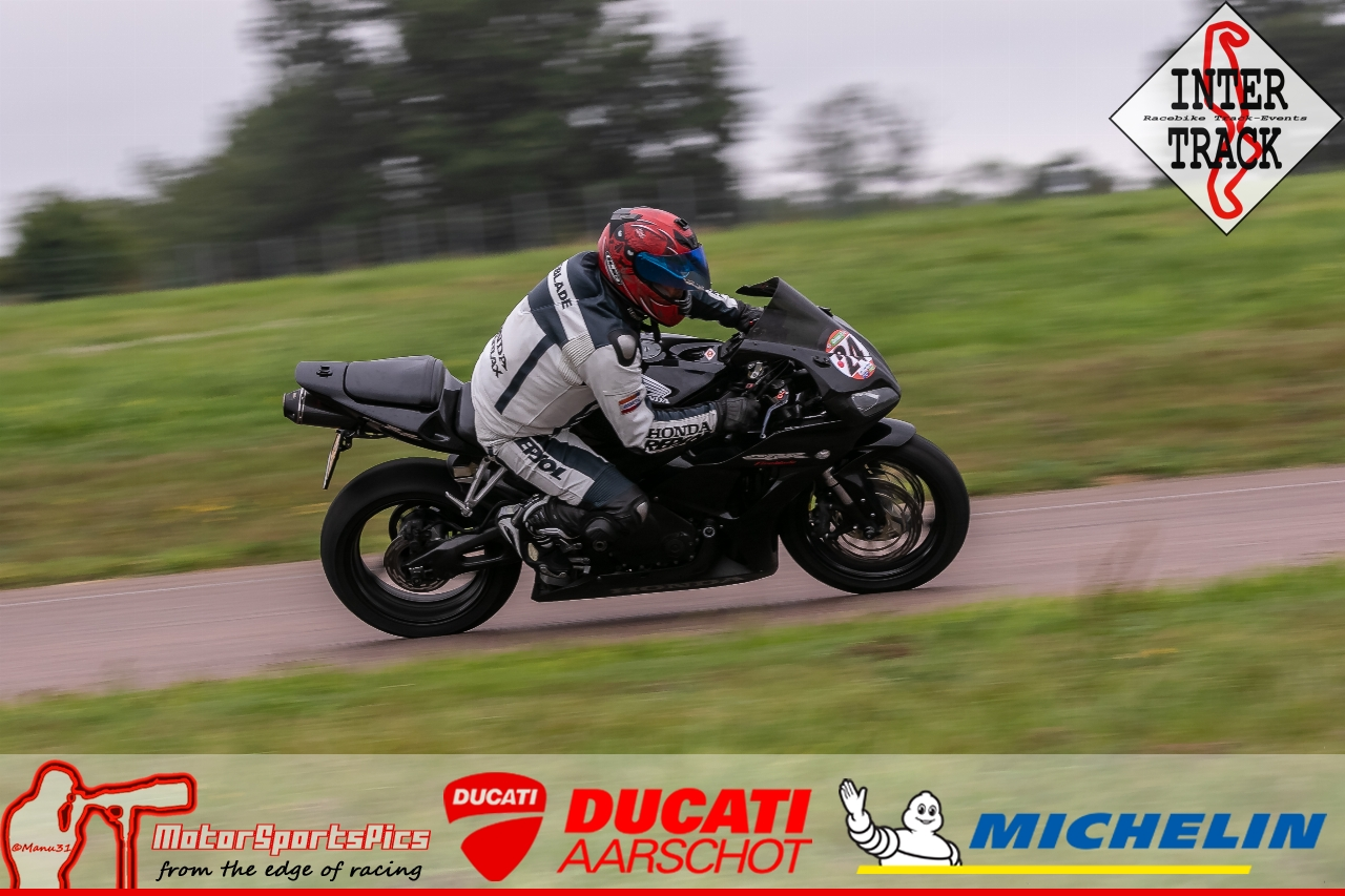 17-08-19 Inter-Track at Ecuyers Saturday open pitlan #102