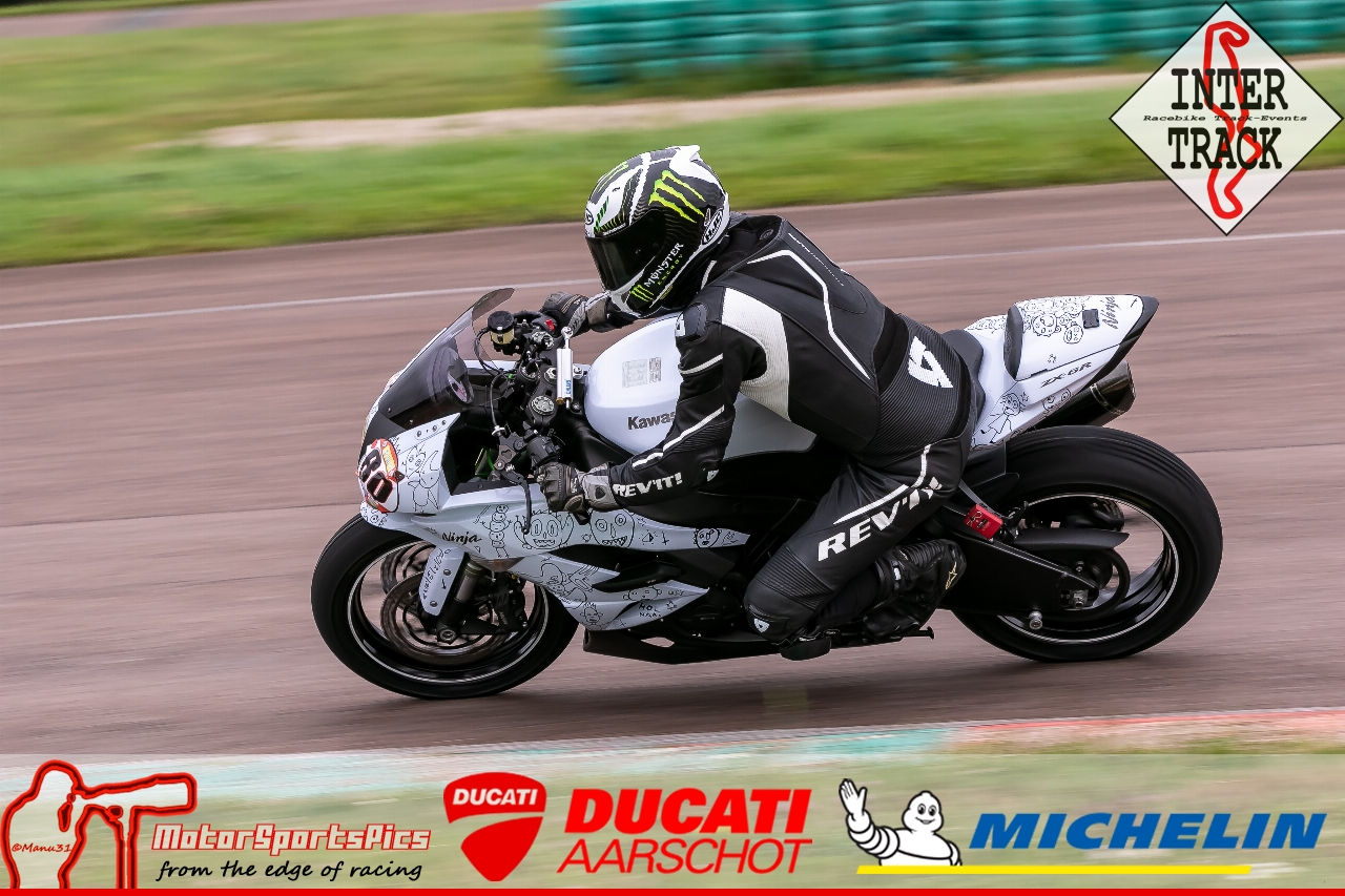 17-08-19 Inter-Track at Ecuyers Saturday open pitlan #119