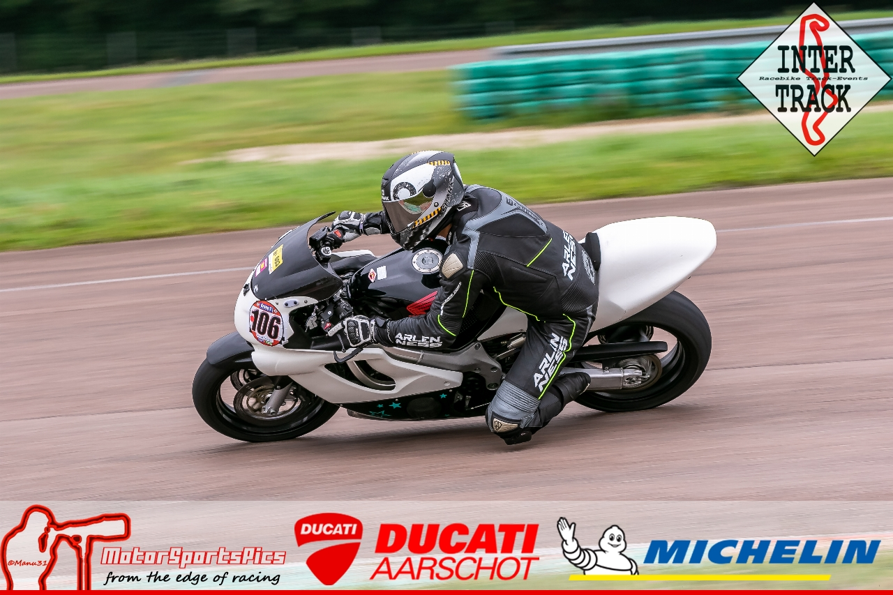 17-08-19 Inter-Track at Ecuyers Saturday open pitlan #124