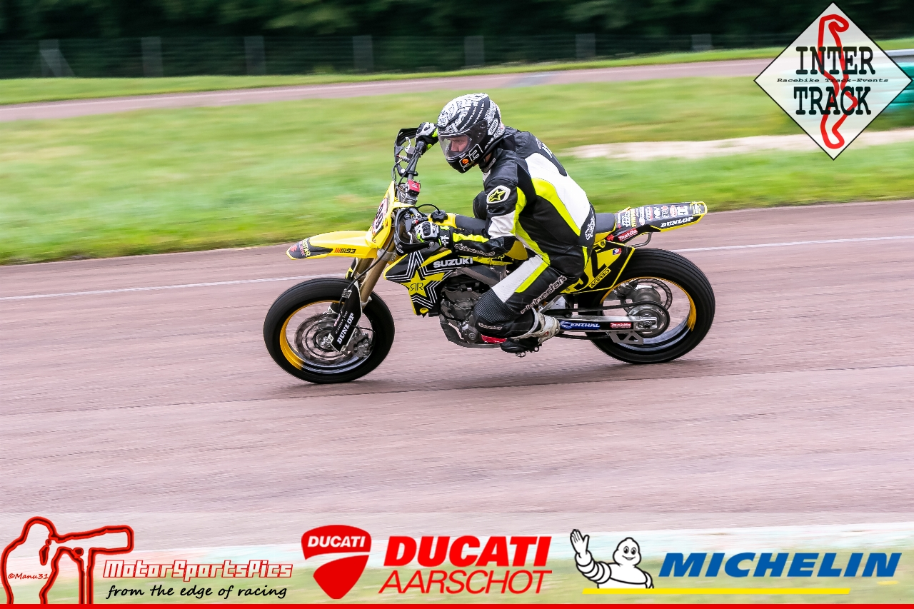 17-08-19 Inter-Track at Ecuyers Saturday open pitlan #127