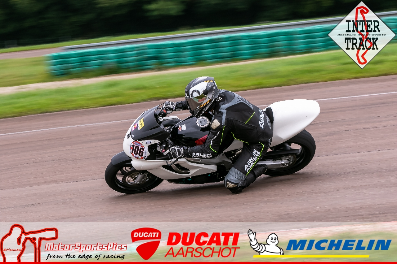 17-08-19 Inter-Track at Ecuyers Saturday open pitlan #139