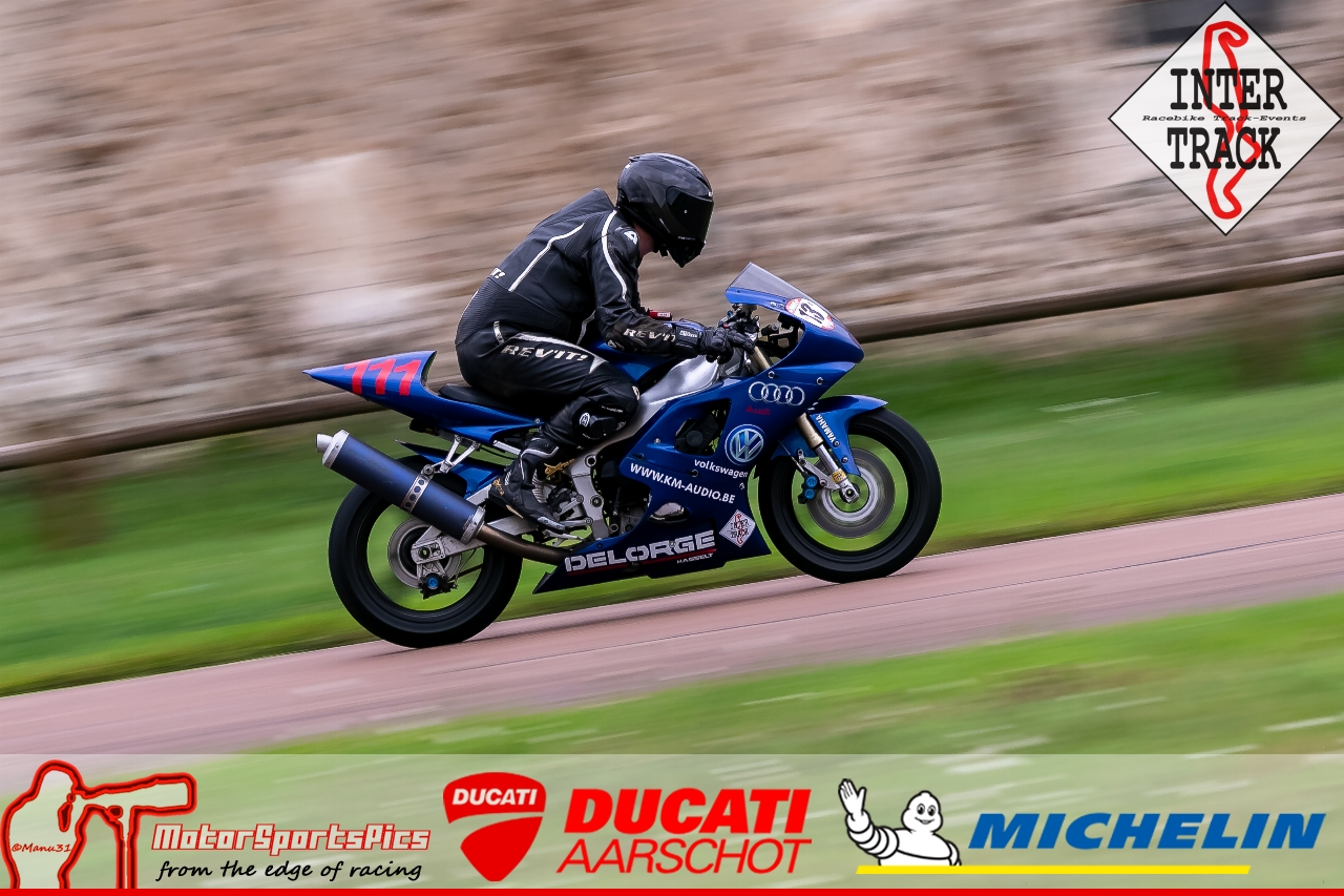 18-08-19 Inter-Track at Ecuyers Sunday open pitlane #102