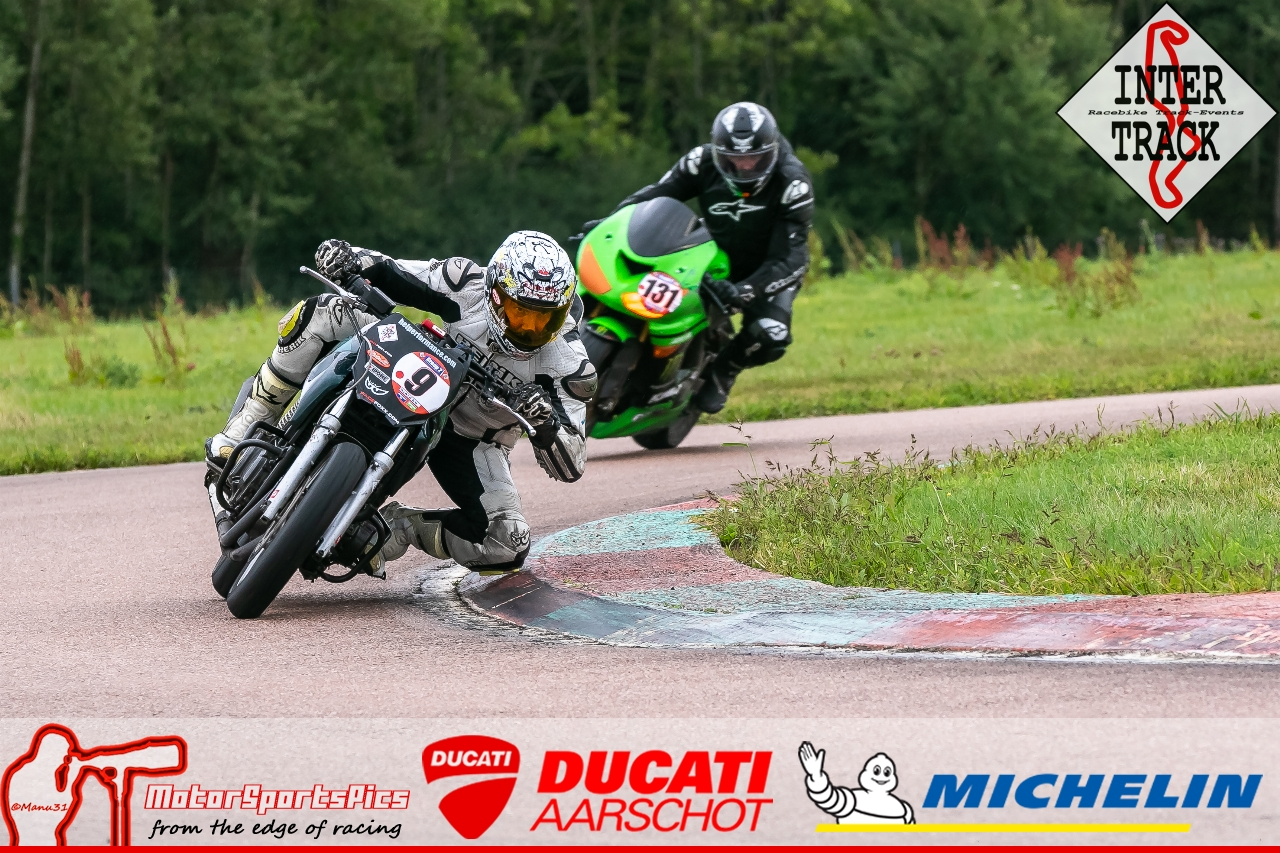 18-08-19 Inter-Track at Ecuyers Sunday open pitlane #117