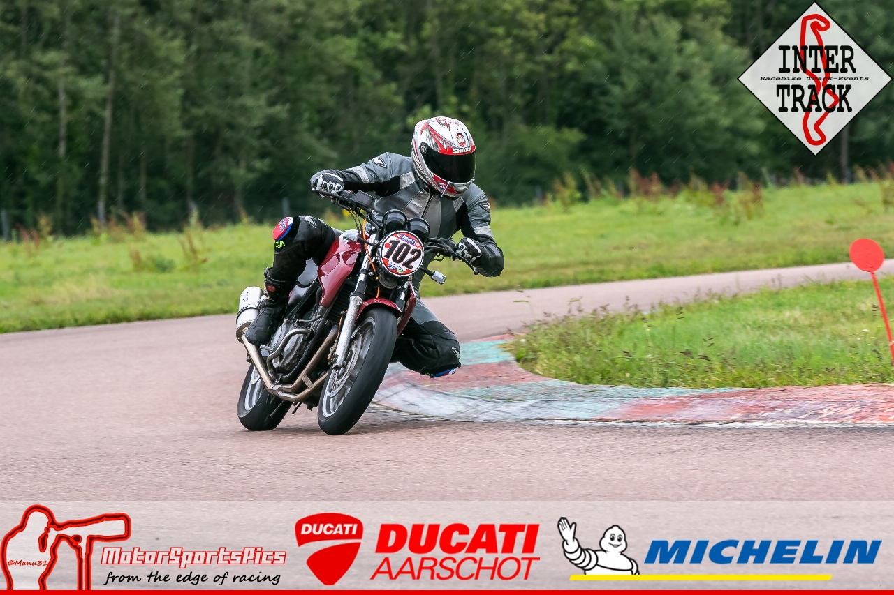18-08-19 Inter-Track at Ecuyers Sunday open pitlane #120