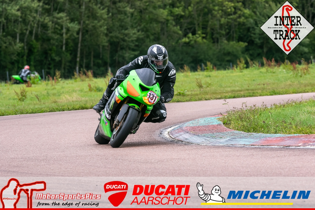 18-08-19 Inter-Track at Ecuyers Sunday open pitlane #124