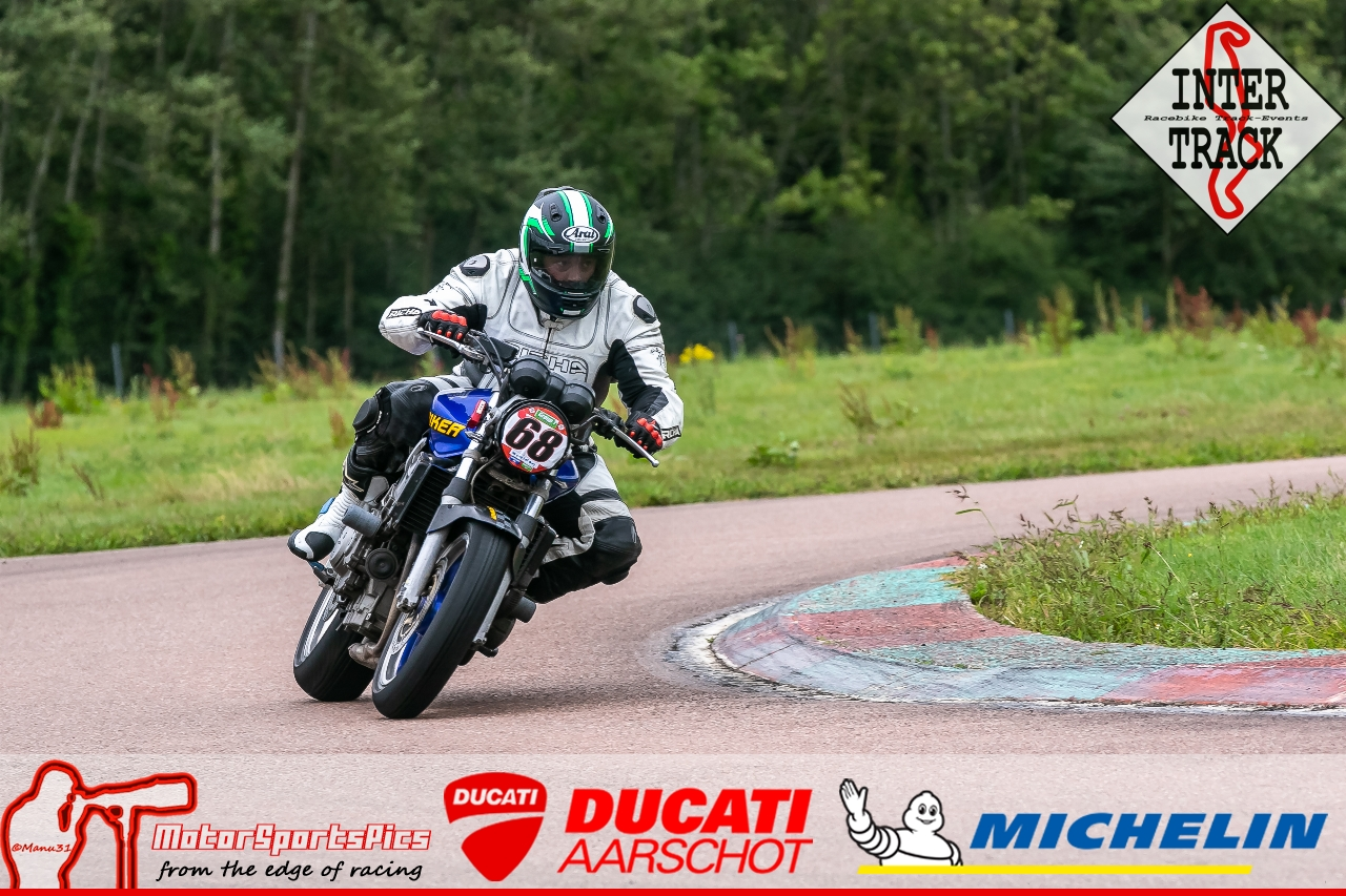 18-08-19 Inter-Track at Ecuyers Sunday open pitlane #125