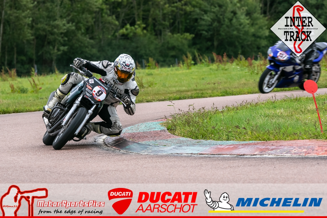 18-08-19 Inter-Track at Ecuyers Sunday open pitlane #130