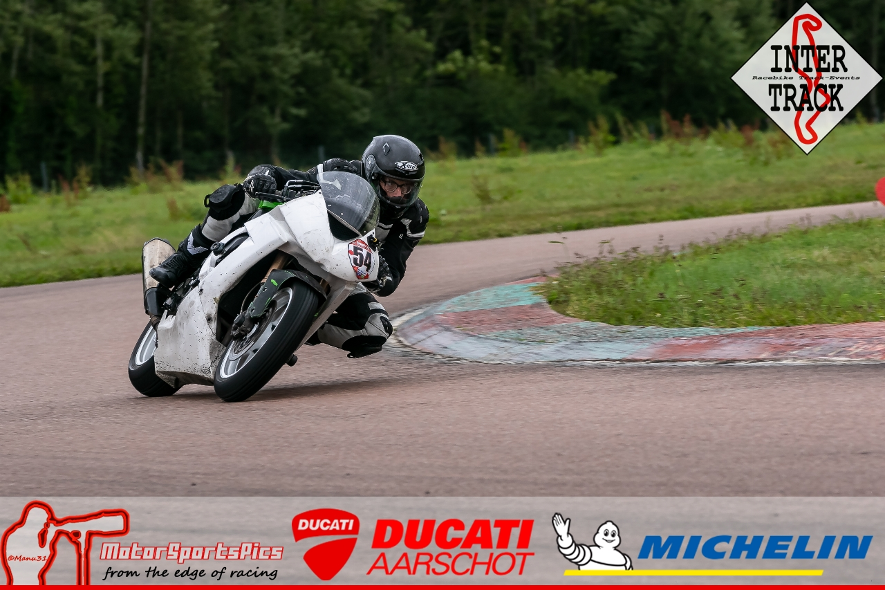 18-08-19 Inter-Track at Ecuyers Sunday open pitlane #132
