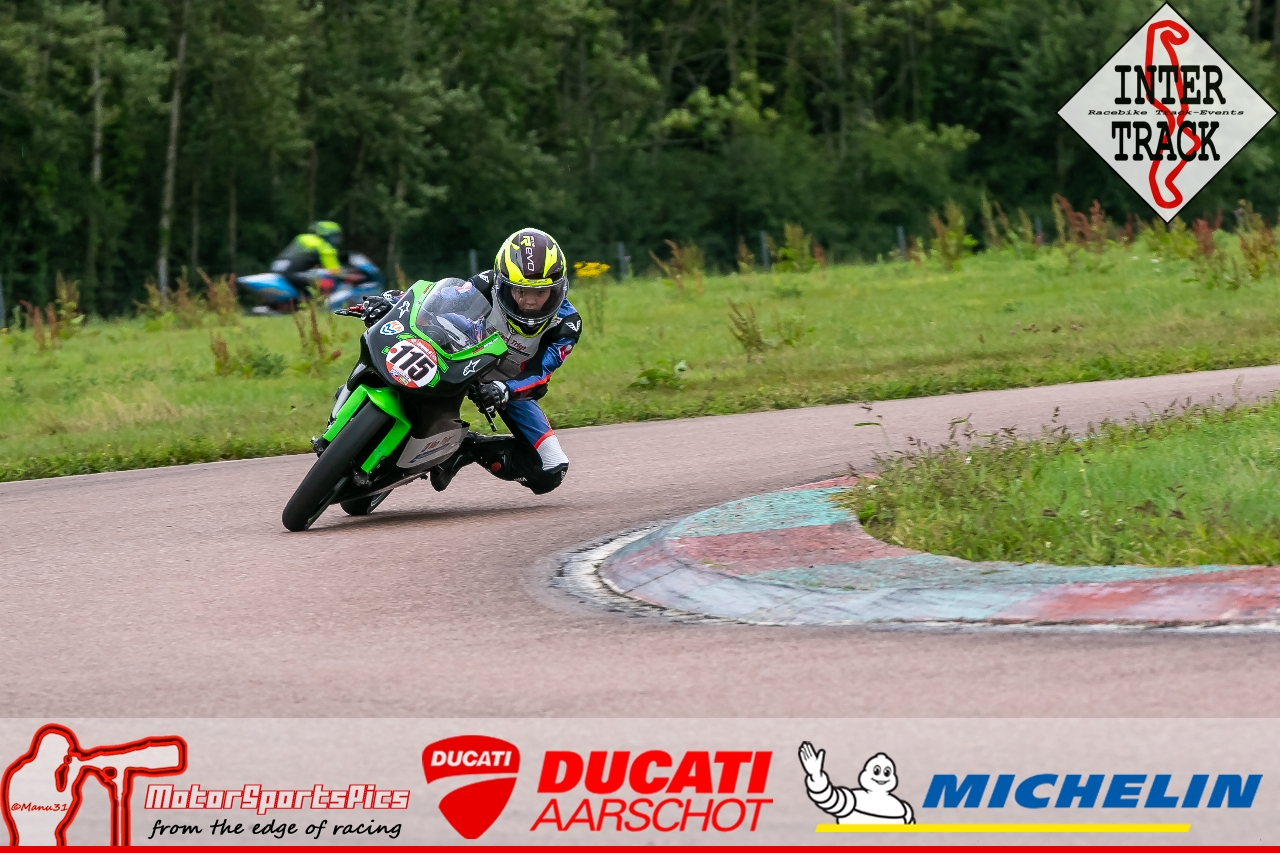 18-08-19 Inter-Track at Ecuyers Sunday open pitlane #133