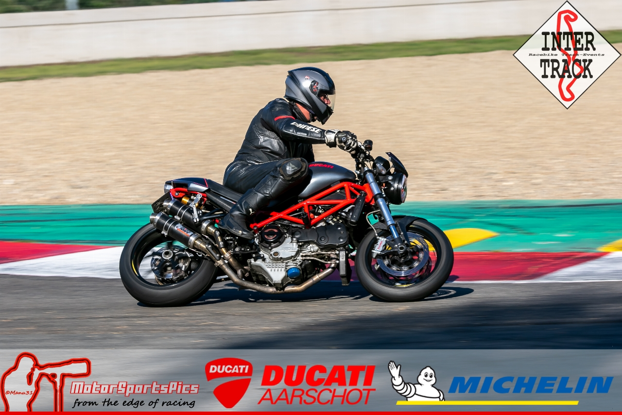02-09-19 Inter-Track at Zolder group 2 Blue #100