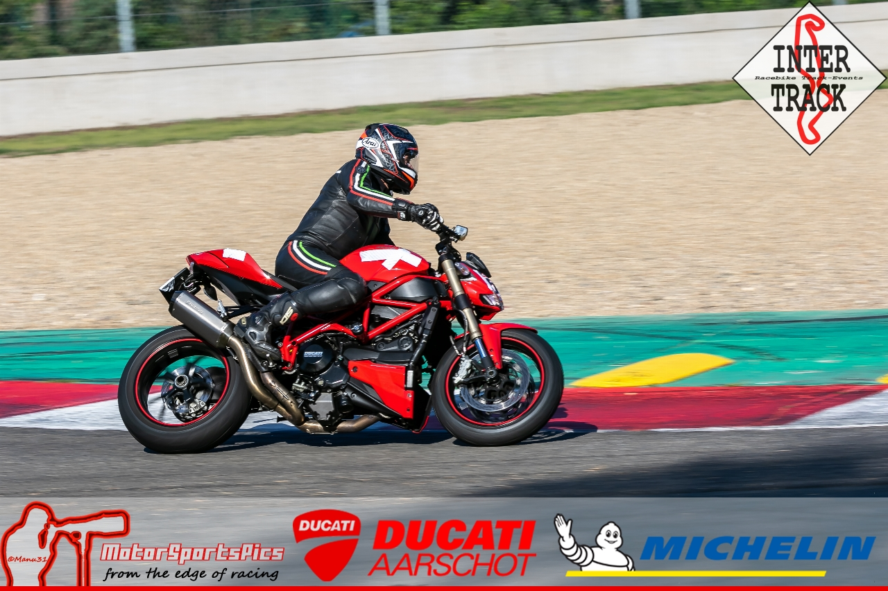 02-09-19 Inter-Track at Zolder group 2 Blue #101